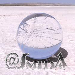 Freebie - SmidA - Broken Glass Shader (Iray) by SmidA460