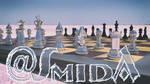 Freebie - SmidA - Game of Chess by SmidA460