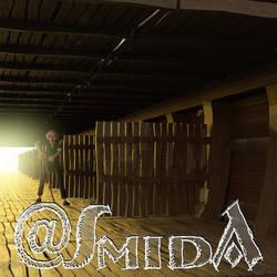 Freebie - SmidA - Tweendeck