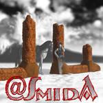 Freebie - SmidA - Wall