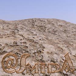 Freebie - SmidA - Plateau