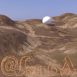 Freebie - SmidA - Muddy Path 01