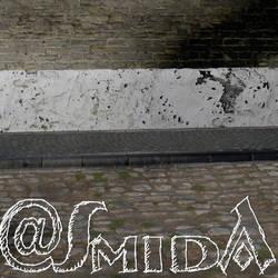Freebie - SmidA - Streetscene 01