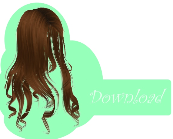 3d mmd long haired yuuka in girls