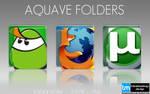 Aquave folders 1