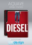 Aquave Diesel