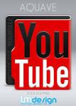 Aquave YouTube
