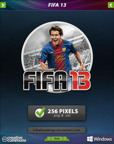 FIFA 15 Serial Key Free Download - Home - Facebook