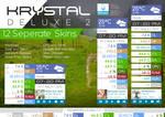 Krystal Deluxe 2.1