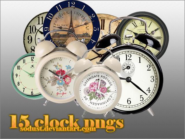 سكرابز وستوكات ساعات جميلة