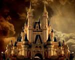 Castle PSD