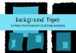 BackgroundPaper by SKSchmitz
