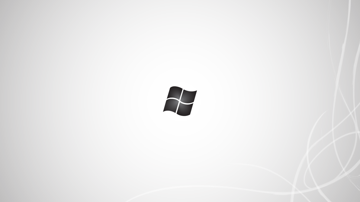 windows wallpaper by nard3456
