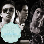 Photopack #31 | TVXQ - 2nd Asian Tour Special...