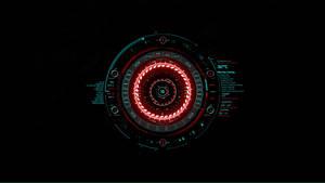 Tech-a Red 1.00