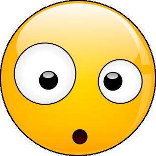 http://orig07.deviantart.net/f479/f/2014/008/7/6/smiley_oo_by_mondspeer-d71d2ub.png