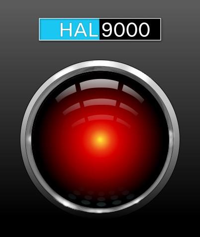 HAL 9000の画像 p1_24