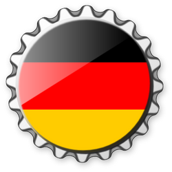 Bottle cap ... world cup edition (updated)