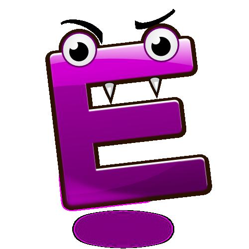 Smiley alphabet e by mondspeer on deviantart smiley alphabet e by mondspeer altavistaventures Images