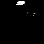 Pea Smiley by mondspeer