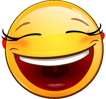 Famous Smileys: Big Grin .. by mondspeer on DeviantArt