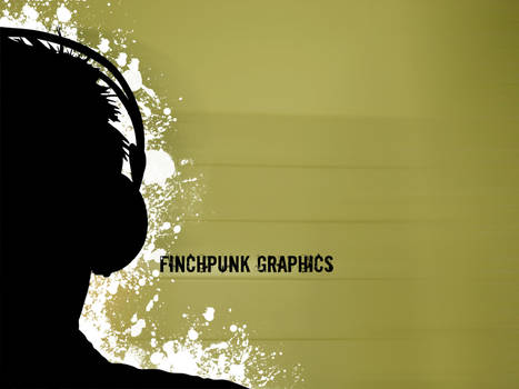 wallpaper_collection