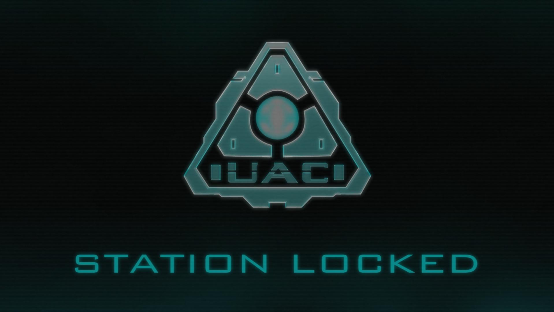 uac station locked screensaver by yuukiminoru on deviantart