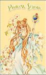 Serena - Avatar by AshleyChan-D