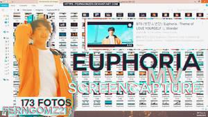 Euphoria MV Screenshot Pack