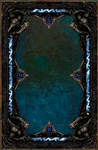 Diablo ID Frame