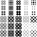 Eight Corners Patterns AddOn