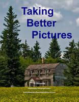 A Photography Workbook