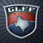 Gridiron League Logo