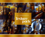 Texture Pack #4 by Konzen