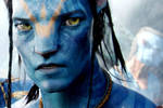 Avatar Jake Morph
