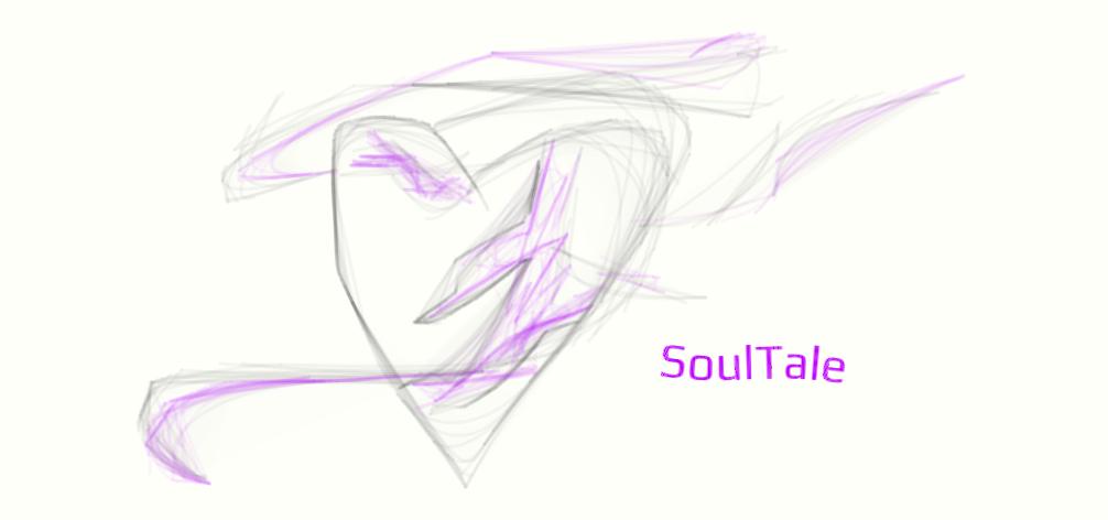 Soultale by CatzJamz