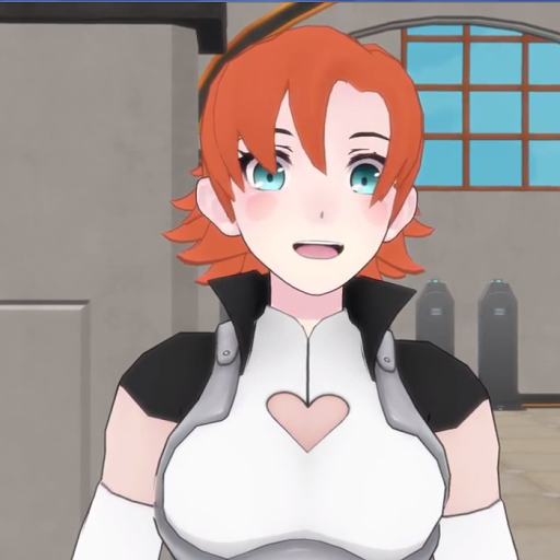 Showthread furthermore Request Nora Valkyrie X Male Demon Reader 493027785 besides Just a little bit of bumblebee possumomo as well Weiss Schnee Volume 4 618945434 further Raven's Sword. on rwby characters vol 3