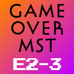G.O. MST - Episode 2-3 by supercomputer276