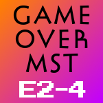 G.O. MST - Episode 2-4 by supercomputer276