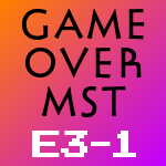 G.O. MST - Episode 3-1 by supercomputer276