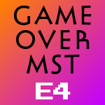 G.O. MST - Episode 4 by supercomputer276