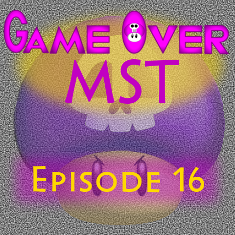 G.O. MST - Episode 16 by supercomputer276