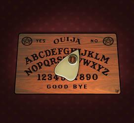 Ouija.gif