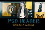 PSD HEADER - Kristen Stewart