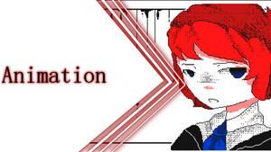 Love Like You Animation