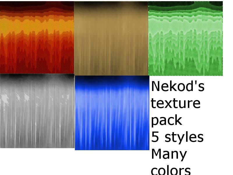 mmd how to fix textures