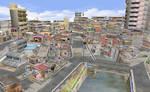 MMD BTA City