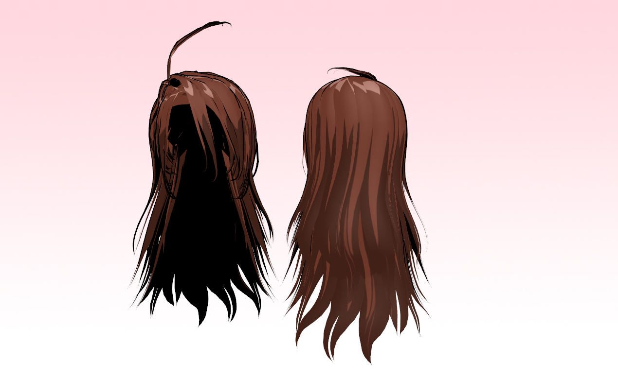 how to get free hair on roblox