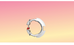 MMD Mays Ring Blade -Chakram- by amiamy111