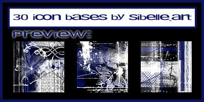 http://fc05.deviantart.net/fs8/i/2005/292/9/3/30_icon_textures__Set_2_by_Sibelle.jpg